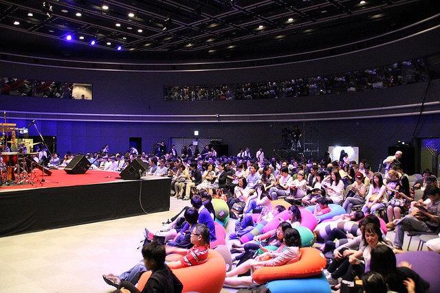 【TEDxKobe】