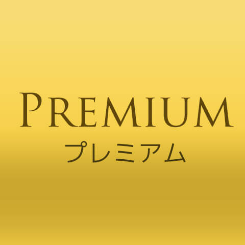 Pro(業務用)