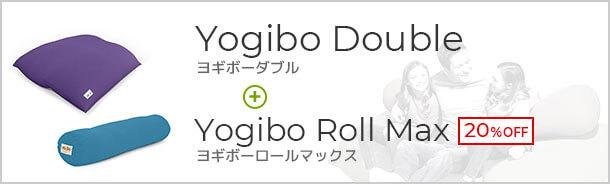 Double+RollMax