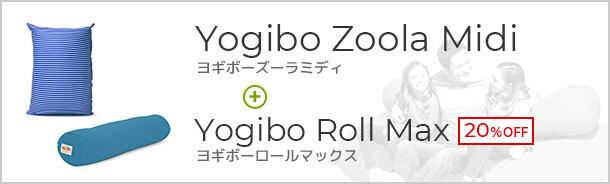 ZoolaMidi+RollMax