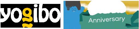 Yogibo(ヨギボー) 公式オンラインストア  - 体にフィットする魔法のビーズソファ、日本上陸。