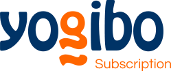 yogibo subscription