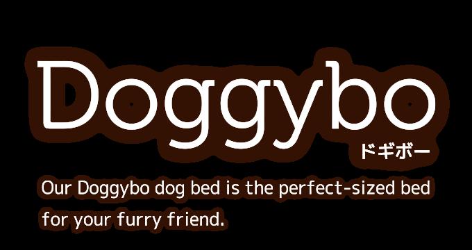 Doggyboドギボー