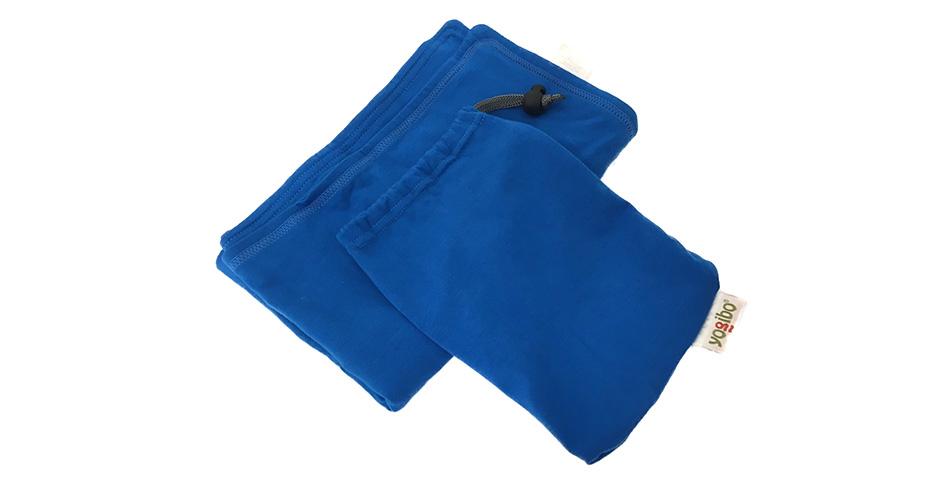 Yogibo Pillow Case
