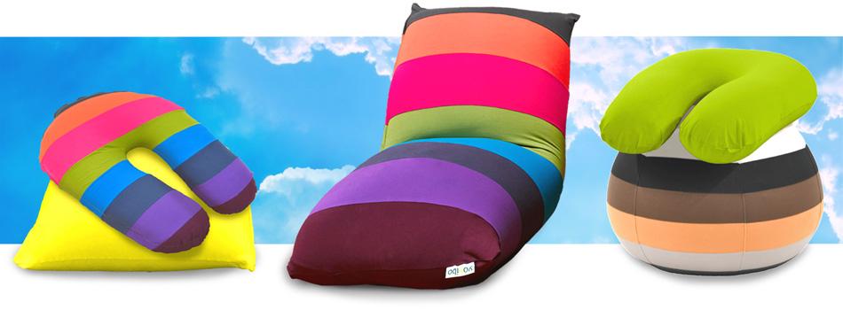 rainbow series | 商品イメージ