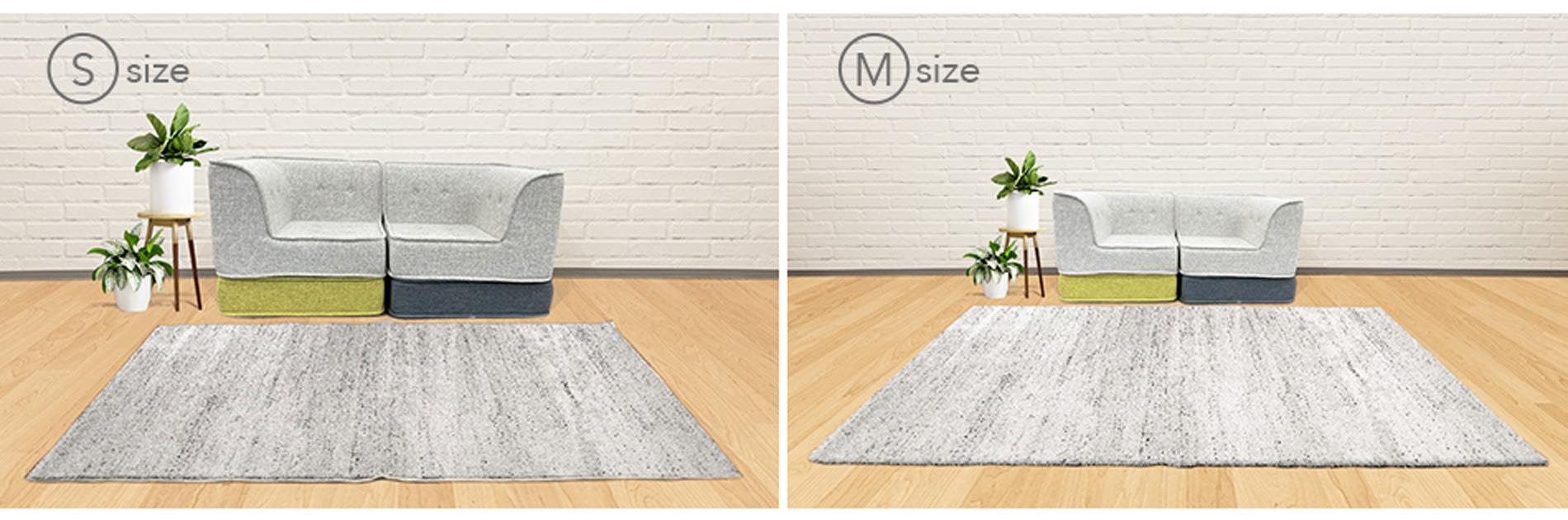 Sサイズ/Mサイズ