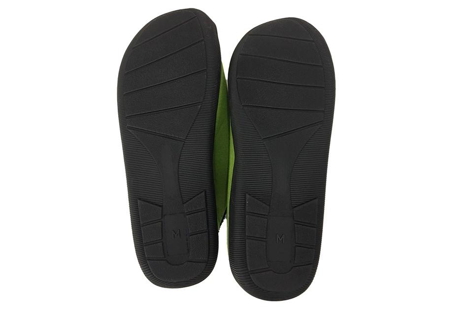 Yogibo Room Shoes