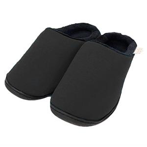 Yogibo Room Shoes ダークグレー