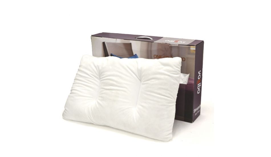 Yogibo Pillow