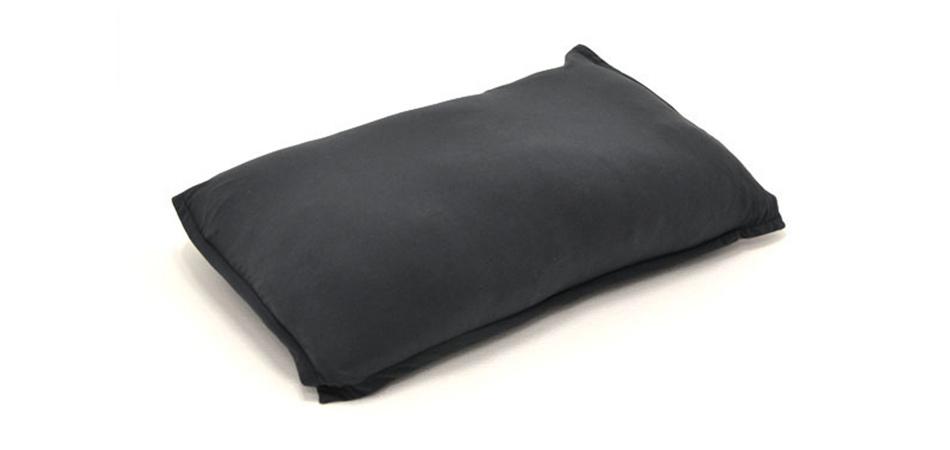 Yogibo Pillow