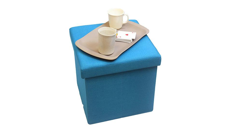 Yogibox Cube