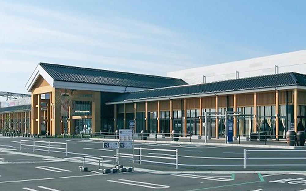 Yogib Store イオンモール常滑店