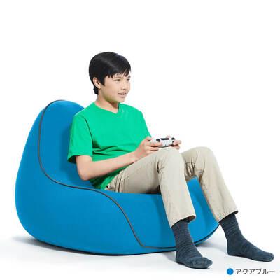 【サブスクリプション】 Yogibo Lounger(ラウンジャー)