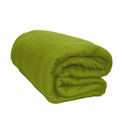 Yogibo Blanket(ブランケット)アウトレット