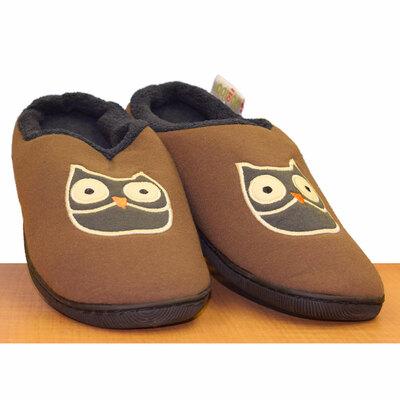 Yogibo Room Shoes Animal(ルームシューズ アニマル)アウトレット