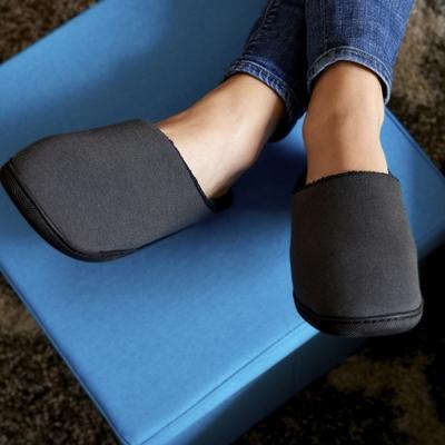 Yogibo Room Shoes(ルームシューズ)アウトレット