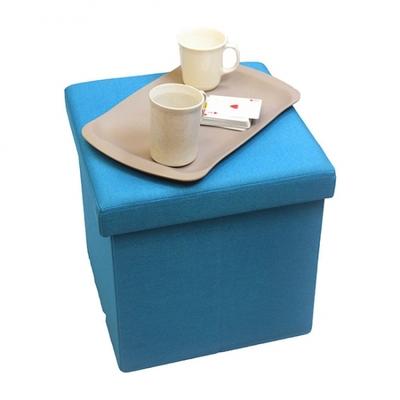 Yogibox Cube(ヨギボックス キューブ)アウトレット