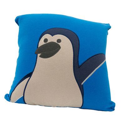 Penguin(ペンギン)