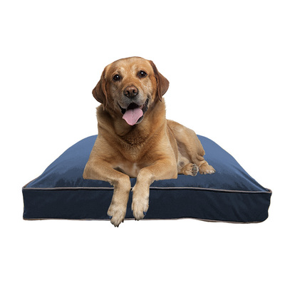 Doggybo Max(ドギボーマックス)ネイビー