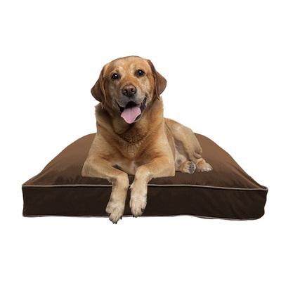 Doggybo Max(ドギボーマックス)チョコレートブラウン