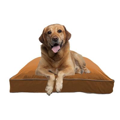 Doggybo Max(ドギボーマックス)キャメル
