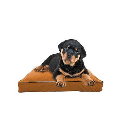 Doggybo Midi(ドギボー ミディ)キャメル