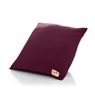 Color Cushion ディープパープル
