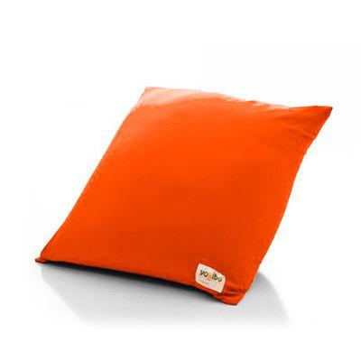 Color Cushion オレンジ