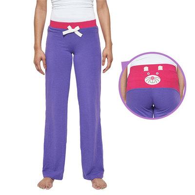 Yogibo Room Pants cat(ネコ)