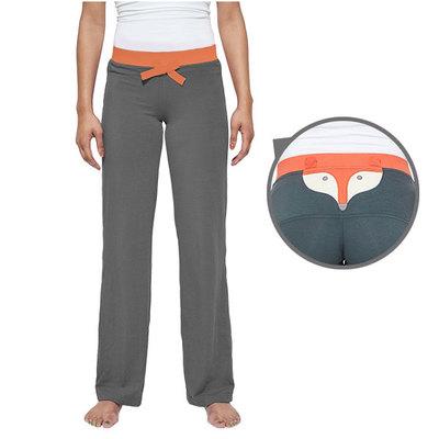 Yogibo Room Pants fox(キツネ)