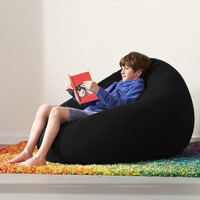 Yogibo Pod Premium(ポッド プレミアム)ブラック