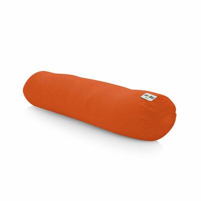 Yogibo Roll Max Premium(ロールマックス プレミアム)オレンジ