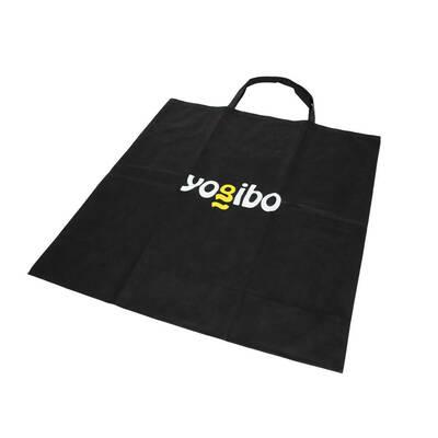 Yogiboショッピングバッグ XL