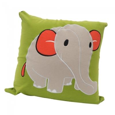 Yogibo Animal Cushion Elephant - ヨギボー アニマル クッション エレファント(アーネスト)【1〜3営業日で出荷予定】