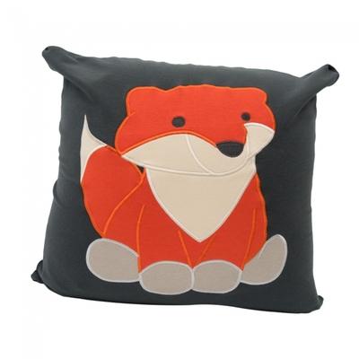 Yogibo Animal Cushion Fox(アニマル クッション フォックス)