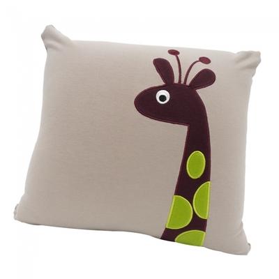 Yogibo Animal Cushion Giraffe(アニマル クッション ジラフ)