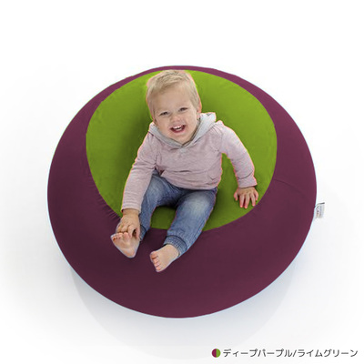 Yogibo Bubble(バブル)