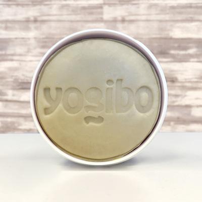 Bo Dough(ボードゥ)