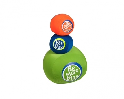 Yogibo ball mini