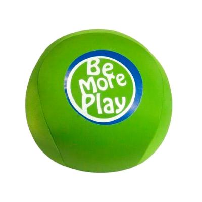 Yogibo ball max