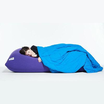 Yogibo Blanket(ブランケット)