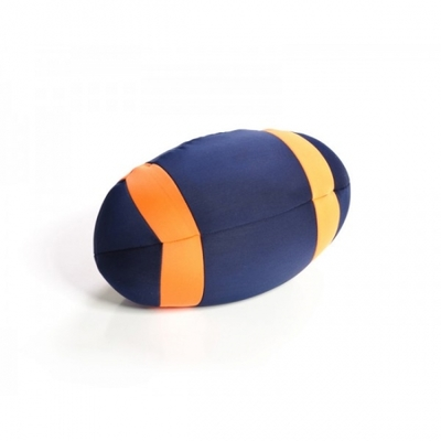 Yogibo Football(フットボール)