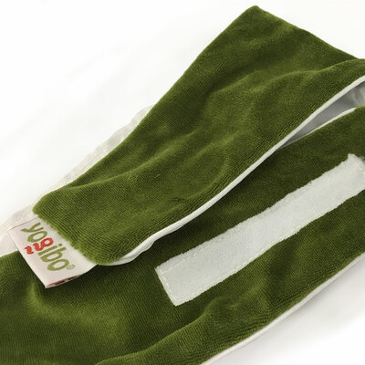 Yogibo Head Cool(ヘッドクール)【1~3営業日で出荷予定】