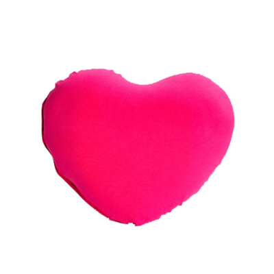 Yogibo Heart Pillow(ハートピロー)