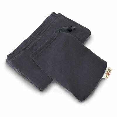 Yogibo Pillow Case(ヨギボー ピローケース)