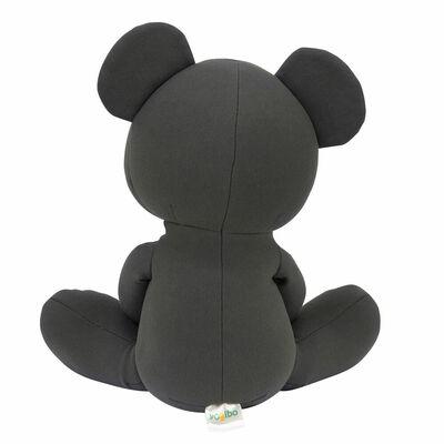 Yogibo Mate Bear (バートランド)【1〜3営業日で出荷予定】
