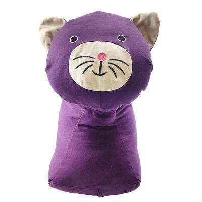 Yogibo Mate Ride Cat - ヨギボー メイト ライド キャット(キャリスタ)【1~3営業日で出荷予定】