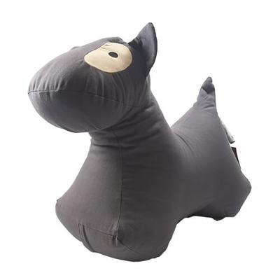 Yogibo Mate Ride Dog(メイト ライド ドッグ)