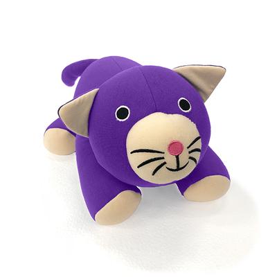 Yogibo Mate Cat(キャリスタ)