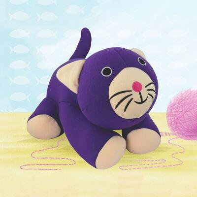 Yogibo Mate Cat(キャリスタ)【1~3営業日で出荷予定】